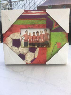 Soccer frame for Sale in Claremont, CA