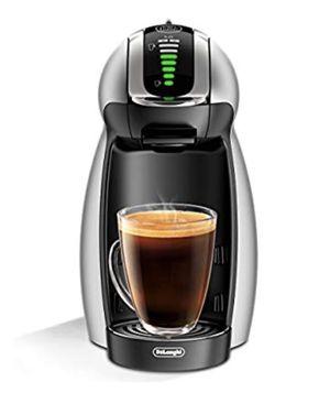 BRAND NEW COFFEE MACHINE for Sale in Glendale, CA