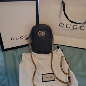 Gucci Marmont Bags for Sale in Greenwich, CT
