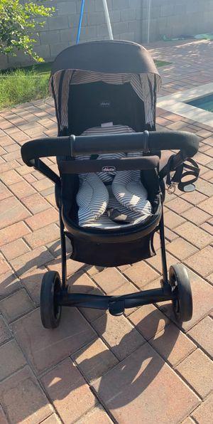 Jogging stroller for Sale in Phoenix, AZ