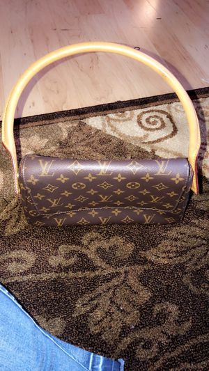 Louis Vuitton bags for Sale in Haverhill, FL