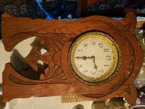 Antique Clock for Sale in Centre Hall, PA