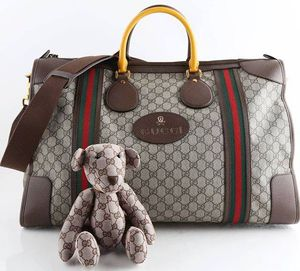 GUCCI BAGS IN STOCK! Come shop the best deals.... for Sale in Las Vegas, NV