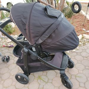 Graco Modes Quick Connect Stroller for Sale in Henderson, NV