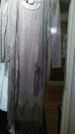 Party dress. for Sale in Brockton, MA