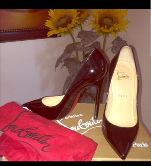 Christian Louboutin for Sale in Fresno, CA