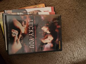 DVDs for Sale in Springdale, AR