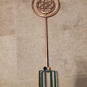 tall spinning water sprinkler for Sale in San Antonio, TX