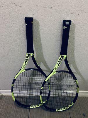 Babolat Junior Tennis Racket for Sale in Dallas, TX