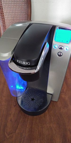 Keurig K70 for Sale in Dallas, TX