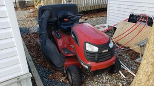 Lawn Mower For Sale In New Jersey Offerup