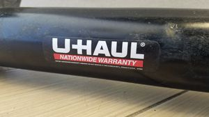 U-Haul Trailer Hitch for Sale in Saco, ME