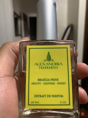 Alexandria fragrances for Sale in Fort Worth, TX