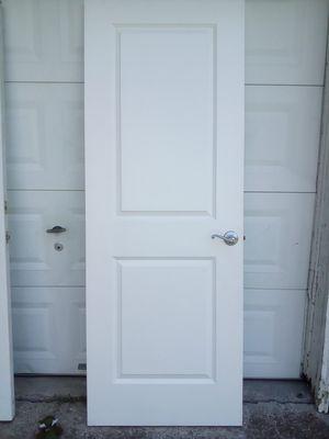 Interior door for Sale in Winchester, VA