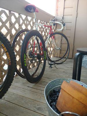 Trek road bike for Sale in Lakewood, CO