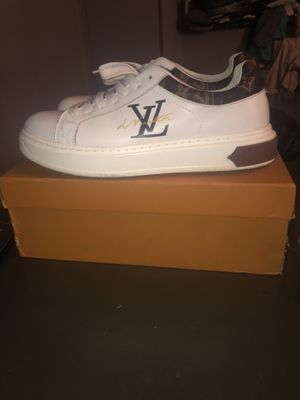 Lv Shoes for Sale in Dundalk, MD