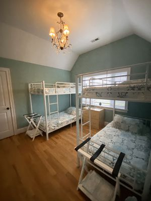 Bunk Beds for Sale in Fairfax, VA