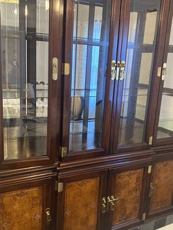 China Cabinet for Sale in Centreville,  VA