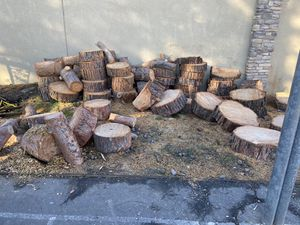 Free wood .. for Sale in Antioch, CA