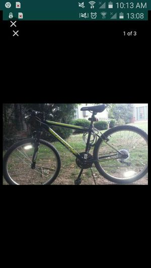 Road master mountain bike for Sale in Dublin, OH