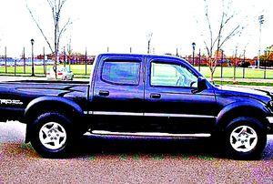 ֆ14OO 4WD Toyota Tacoma 4WD for Sale in Santa Monica, CA
