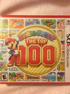Nintendo 3DS for Sale in Seminole, FL