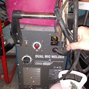 Welder Chicago Electric for Sale in Orlando, FL