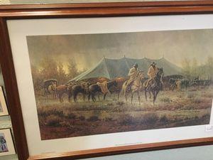 Art by G Harvey - your choice $39.99 EACH for Sale in Goodyear, AZ