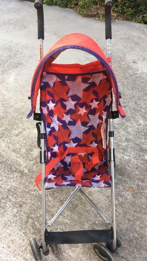 Umbrella stroller for Sale in Cupertino, CA