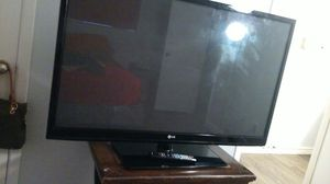 LG Touch Screen Tv for Sale in Houston, TX