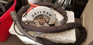 Skill saw for Sale in Kansas City, KS