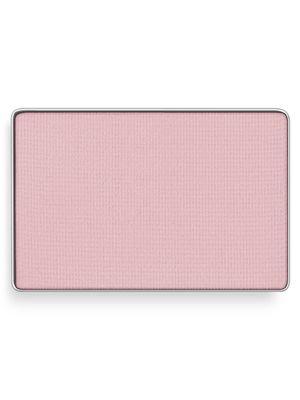 Mary Kay ballerina pink eye shadow for Sale in Lynchburg, VA