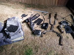 Nissan 370z parts for Sale in Molalla, OR