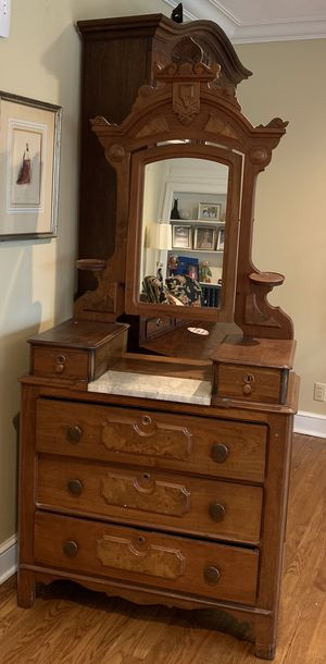 New And Used Antique Furniture For Sale In St Louis Mo