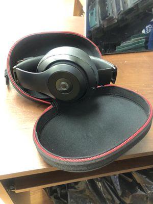 Beats wireless for Sale in Nashville, TN