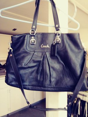 Coach handbag for Sale in Mesa, AZ