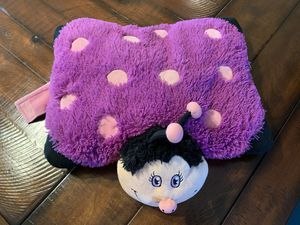 """Pillow Pet limited edition in great condition 14"""" x 18"""" for Sale in San Diego, CA"""