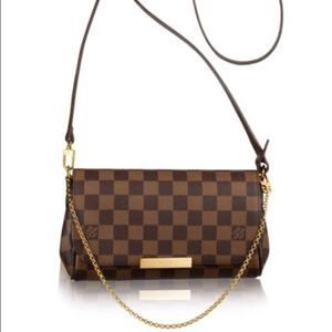Louis Vuitton bag for Sale in The Bronx, NY