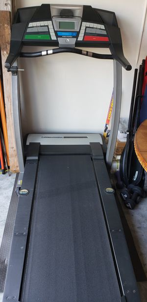 Pro form 840 commercial treadmill for Sale in Lake Worth, FL