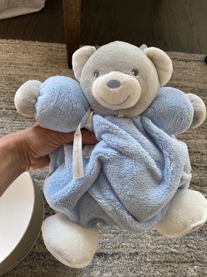 Kaloo stuffed bear for Sale in Glenview, IL