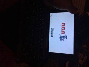 TABLET for Sale in Fayetteville, NC
