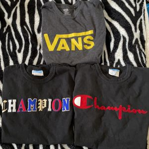 Brand T-shirts for Sale in Las Vegas, NV