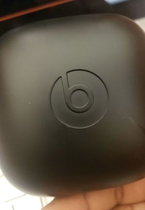 Beats Pro for Sale in San Jose, CA