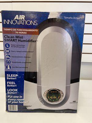 Smart Humidifier for Sale in Las Vegas, NV