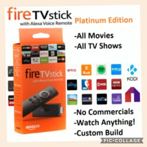 Brand New Fire latest and Best Stick for Sale in Fountain Valley, CA