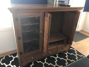 TV Stand for Sale in Hampton Falls, NH