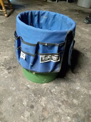 Bucket Buddy for Sale in Garwood, NJ