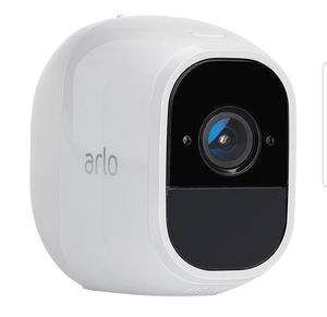 Arlo Pro 2 Camera for Sale in Gahanna, OH