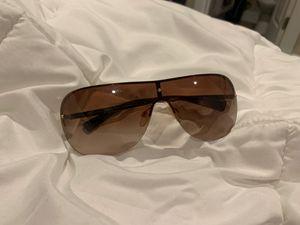 Michael kors sunglasses for Sale in Mesquite, TX