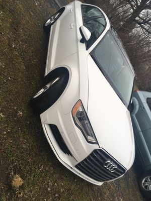 Audi A3 for Sale in Lebanon, PA